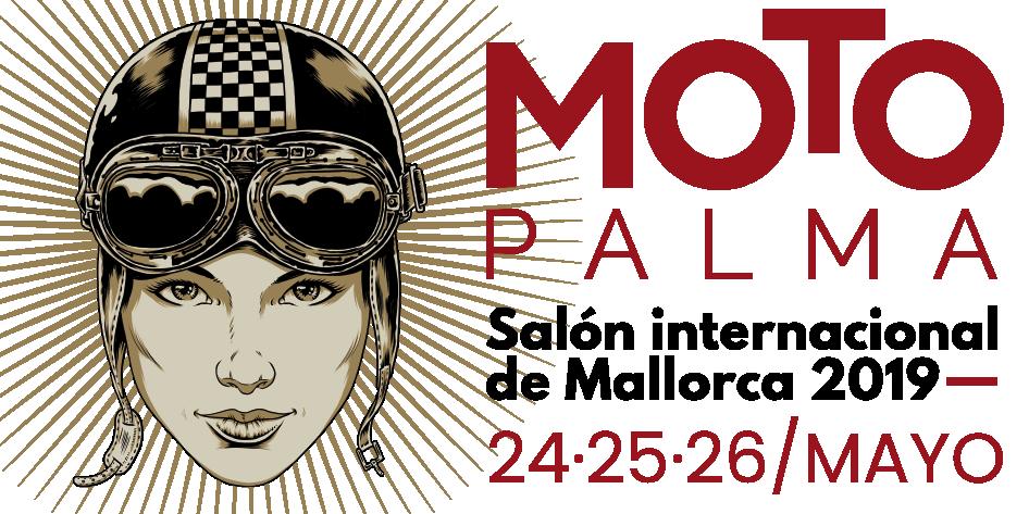 Finaliza MotoPalma 2019